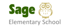 Sage Elementary School